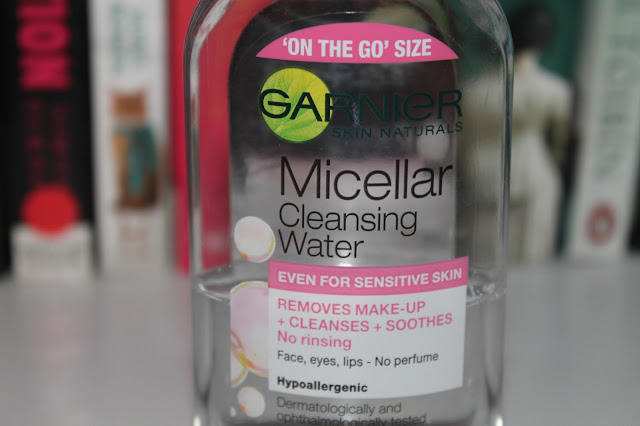 garnier-micellar-water