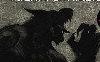 Wolfteam Almanya Versiyonunu indir Ve Oyna