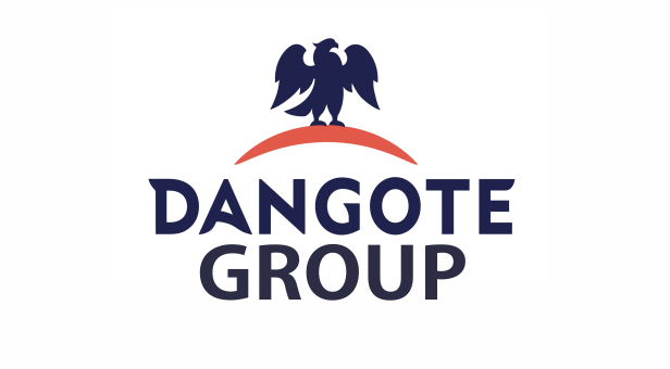 {filename}-Dangote Group Is Recruiting For Store And Inventory Head