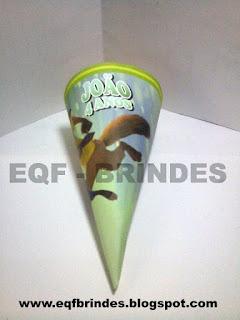 Cone de Guloseimas Zootopia, Lembrancinha Zootopia, Tema Zootopia, Brinde Zootopia, Festa Zootopia