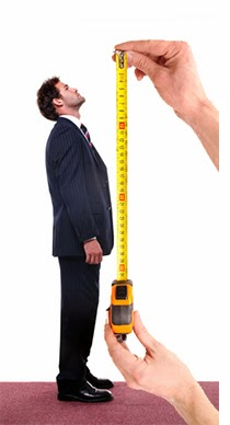 How to grow taller after 21 - Natural ways to gain height