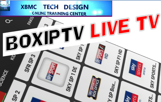 Download BoxIPTV APK- FREE (Live) Channel Stream Update(Pro) IPTV Apk For Android Streaming World Live Tv ,TV Shows,Sports,Movie on Android Quick BoxIPTV 5.0 Beta IPTV APK- FREE (Live) Channel Stream Update(Pro)IPTV Android Apk Watch World Premium Cable Live Channel or TV Shows on Android