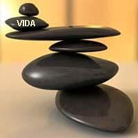 Equilíbrio da sabedoria