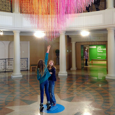 http://www.krisztinaclifton.com/2017/03/hottea-yarn-installation-at-philbrook.html