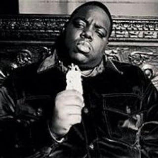 The Notorious Big death, albums, songs, quotes, age, wiki, biography