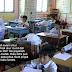 'Tak payah buat exam untuk murid Tahun 1-3, tak perlu stresskan budak-budak'