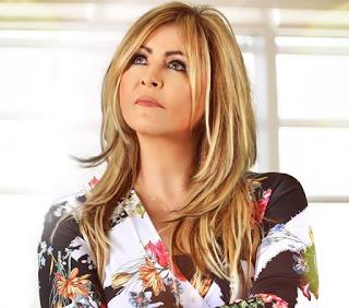 Baixar Música Meu Coração é Teu Altar – Shirley Carvalhaes
