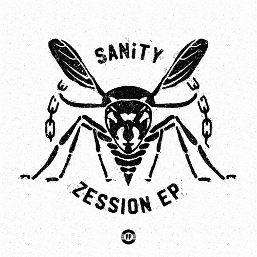 "SANiTY unveils new single ""Zession (Life Lessons)"" ft. Cuul & Sono"