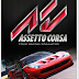 Assetto Corsa Porsche 2021 PC Game Free Download
