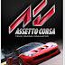 Assetto Corsa Porsche 2017 PC Game Free Download