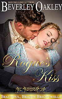 https://www.amazon.com/Rogues-Kiss-Scandalous-Miss-Brightwell-ebook/dp/B00RN7SZV4/ref=la_B01HOFCS8K_1_4?s=books&ie=UTF8&qid=1503266086&sr=1-4&refinements=p_82%3AB01HOFCS8K