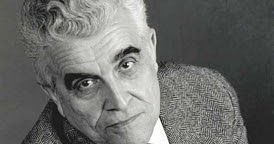 53939516a8b Critique of Pure Interest  Why Marxism and Christianity need each other  (Part 1)  René Girard and the implications for capitalism and communism