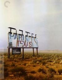 Paris, Texas   Bmovies