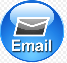 The History of Electronic Mail wiki email history and latest trend