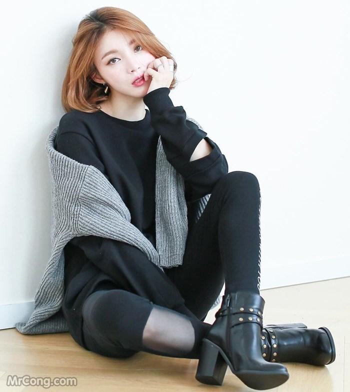 Image MrCong.com-Lee-Ho-Sin-BST-thang-11-2016-001 in post Người đẹp Lee Ho Sin trong bộ ảnh thời trang tháng 11/2016 (122 ảnh)