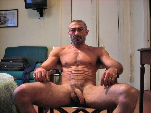 fat cock homeless gay redneck gay hobo gay homeless man