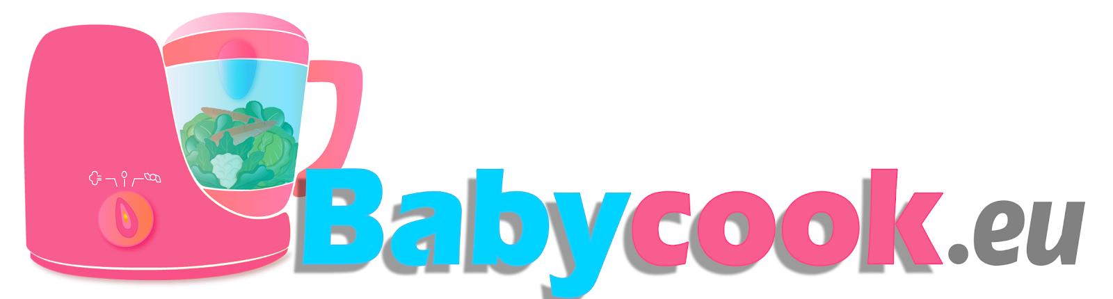 Meilleur Babycook et robot cuisine bébé