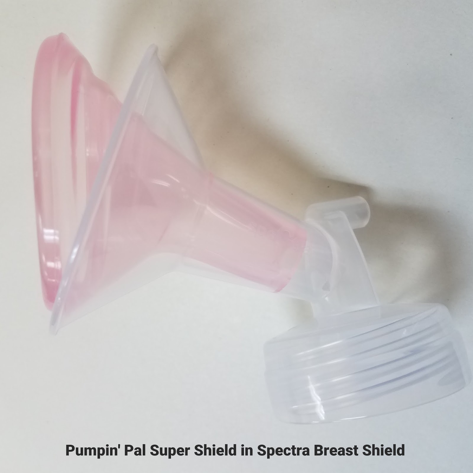 Most Comfortable Breast Pump
