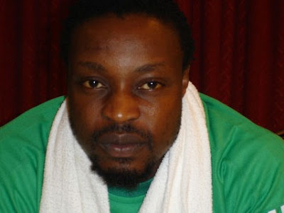 """OMG!!..Eedris Abdukareem Blasts Don Jazzy """"We Put Food On The table For People Like Don jazzy"""" Must Watch"""