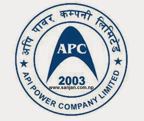 Api Hydropower Share Result Published with Name List