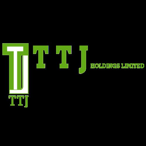 TTJ HOLDINGS LIMITED (K1Q.SI) @ SG investors.io