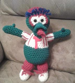 http://translate.google.es/translate?hl=es&sl=en&tl=es&u=http%3A%2F%2Fcarens-crochet-crafts.blogspot.com.es%2Fsearch%2Flabel%2Ffree%20pattern