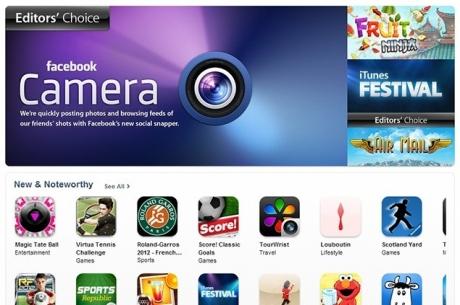 Keyman software free download tamil new video