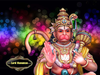 hanuman-wallpapers-images