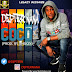 Audio: Depter Nana - CoCo (Prod. Shekzy) || @depterN