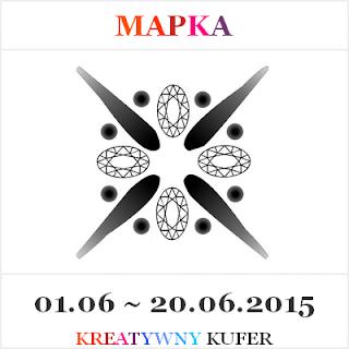 http://kreatywnykufer.blogspot.com/2015/06/wyzwanie-mapka-2.html