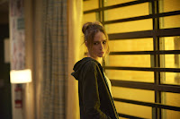 Ruta Gedmintas in The Strain Season 4 (7)