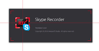 Aiseesoft Skype Recorder 1.1.8 Multilingual Full Patch