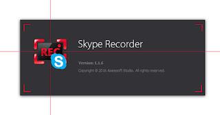 Aiseesoft Skype Recorder 1.1.6 Multilingual Full Crack