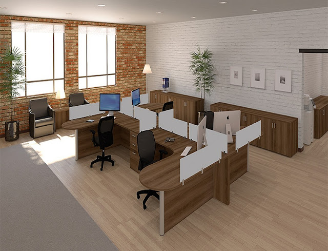 best buy used office furniture Raleigh for sale online