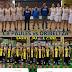 Baloncesto   Las sénior del Paúles se juegan la permanencia en la jornada final ante Portugalete