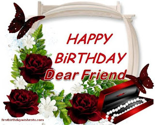 Birthdaywishesfriend
