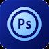 تحميل برنامج الفوتوشوب Photoshop touch مجاناً للايفون والايباد بدون جلبريك