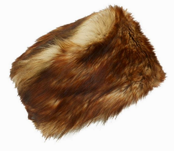 Pearls of Style  Must Have. Winter Hats 17ed8d6bb723