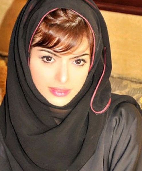 Hot girls with hijab arab removed (has