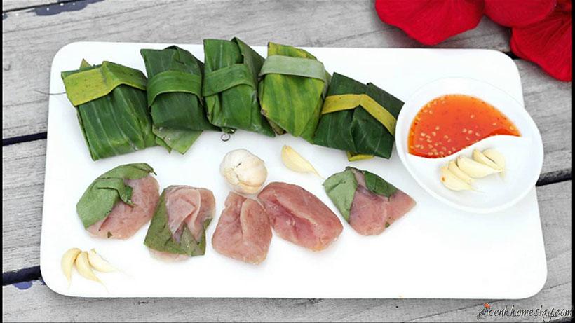 20 Quán ăn ngon Phú Yên bạn nhất định sẽ lưu luyến nơi đầu lưỡi