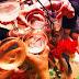 Guardian: Ποιο ελληνικό ποτό ψηφίστηκε στα 10 καλύτερα του κόσμου για τον χειμώνα