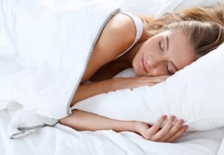 Manfaat Tidur Siang Bagi Kesehatan