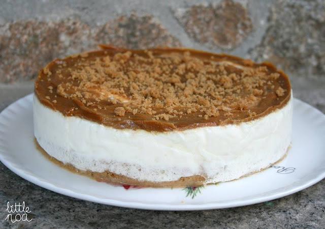 tarta-yogur