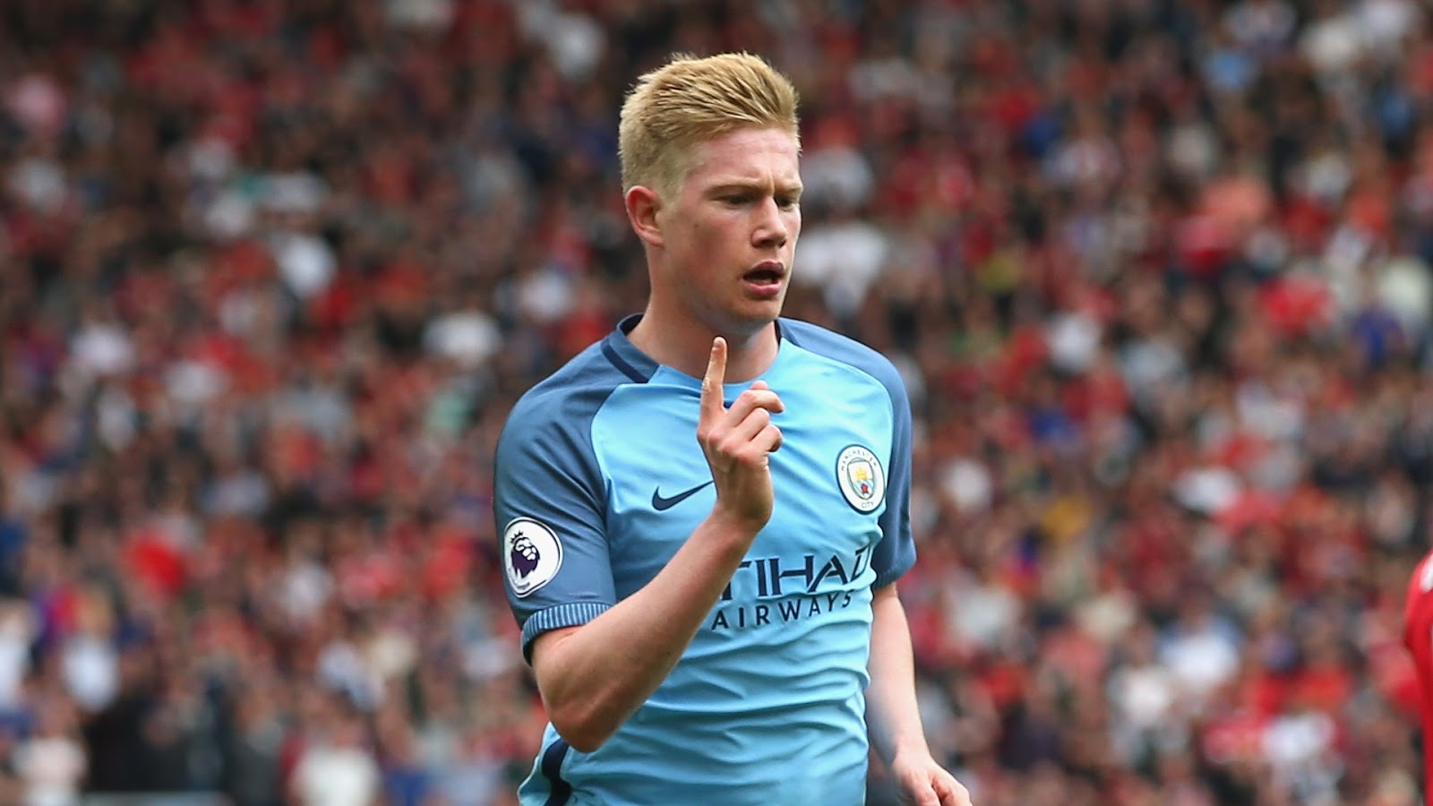 Best Player Kevin De Bruyne HD Wallpapers Download - Free ...