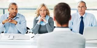 Lima Tanda Bahwa Rekan Kerja Diam-Diam Benci Dengan Anda