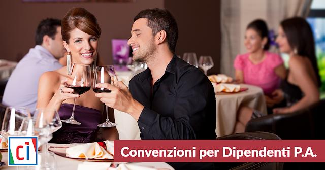 sconti-ristorante-coupon-brescia-bienno