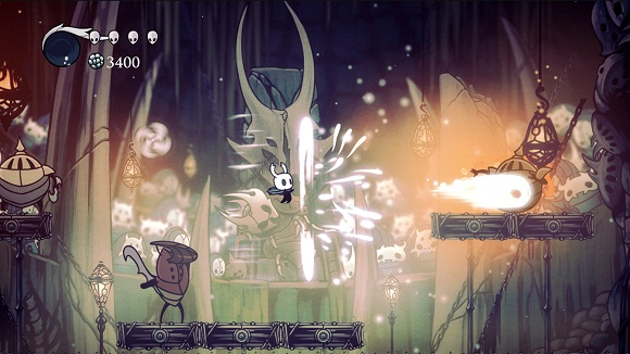 hollow-knight-pc-screenshot-www.ovagames.com-2
