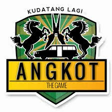 Games Gratis Angkot The Game