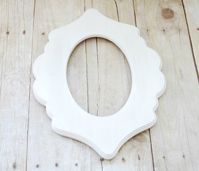 #cutitout #frame #curvy #diy #tutorial