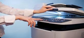 Dịch Vụ Photocopy tại Phú Nhuận - Gò Vấp